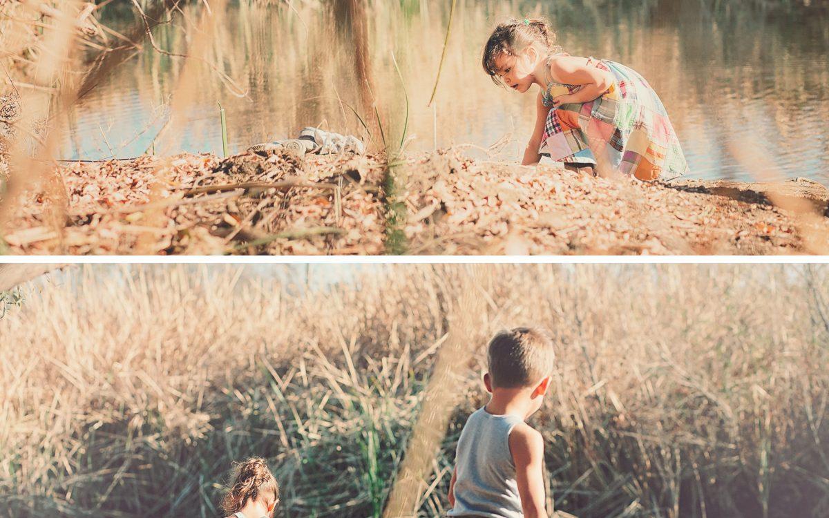 San Diego Lifestyle Photographer - Project Ten: Sharp
