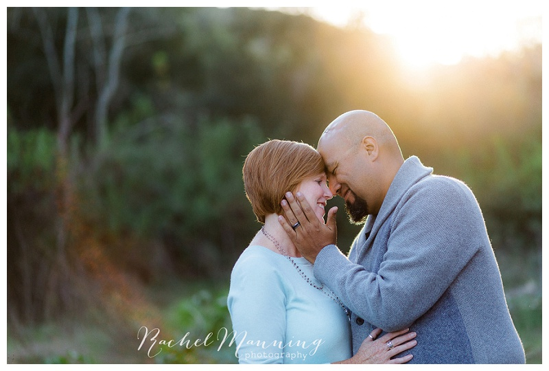 San Diego Family Lifestyle Portrait Photographer I Top 10 favorite photos from 2015 - Happy New Year!